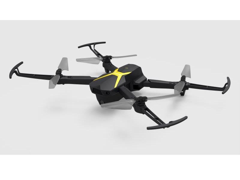 Syma Z6 Drone