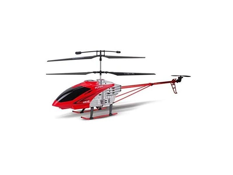 هلیکوپتر کنترلی LH-1306