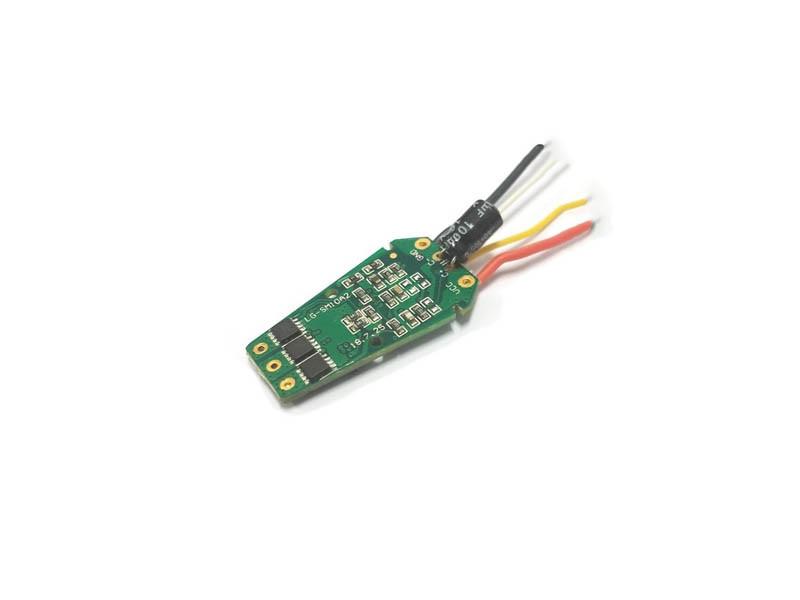 اسپید کنترل کوادکوپتر سایما W1