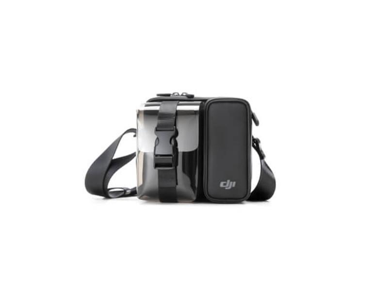 DJI Mini Bag مناسب کوادکوپتر مویک مینی و اوزمو