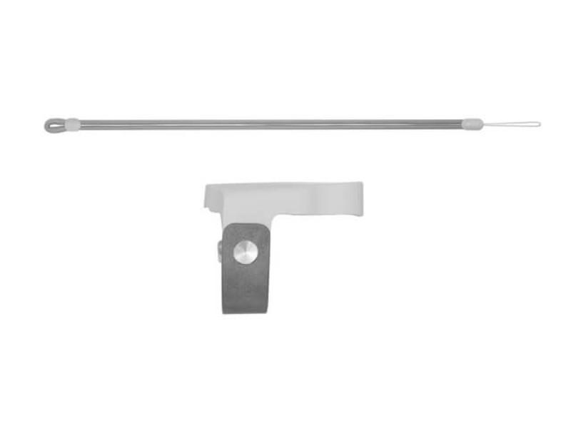 قفل و نگهدارنده ملخ Mavic Mini