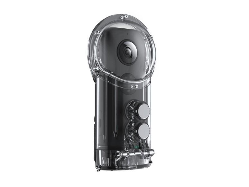 قاب ضد آب دوربین Insta360 ONE X