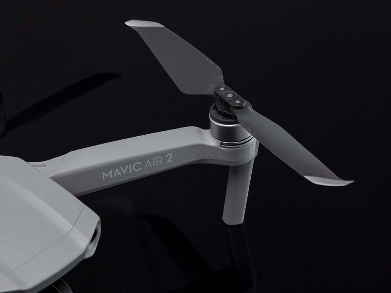 Mavic Air 2 Propellers