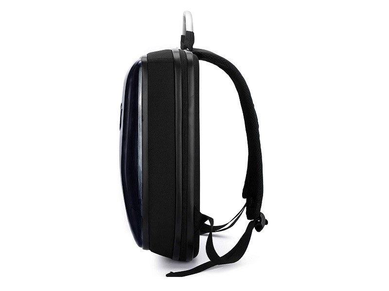mavic air 2 backpack