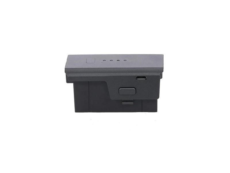 باتری کواد کوپتر MJX X103W