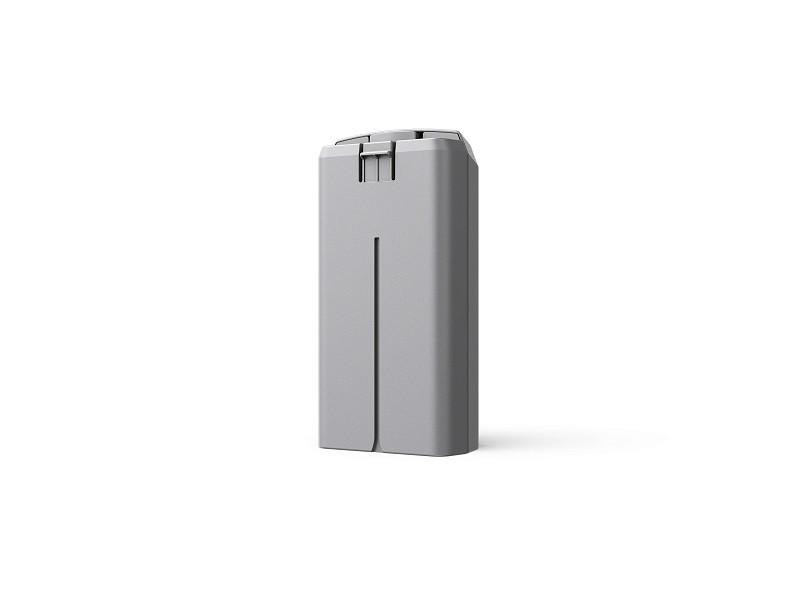 باتری کوادکوپتر DJI MINI 2