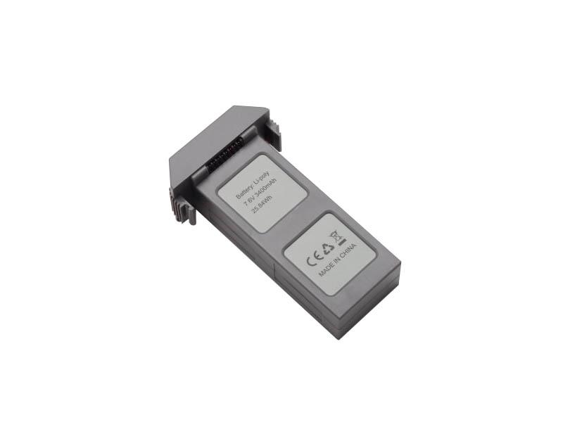باتری کوادکوپتر باگز ۲۰ - MJX B20