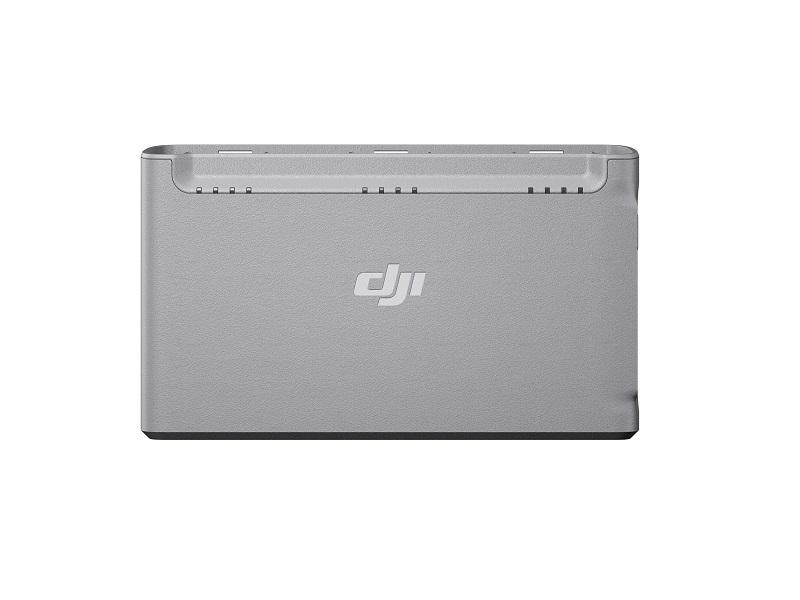 هاب شارژر مینی ۲ - DJI Mini 2 Two-Way Charging Hub