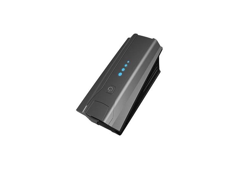 باتری کوادکوپتر JJRC X15 - KK13