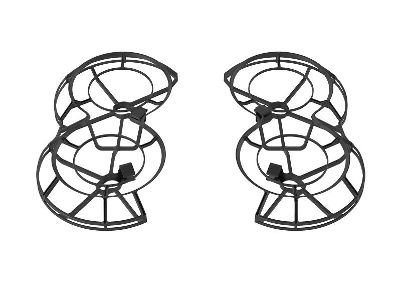 محافظ و گارد ملخ DJI Mini 2 360°