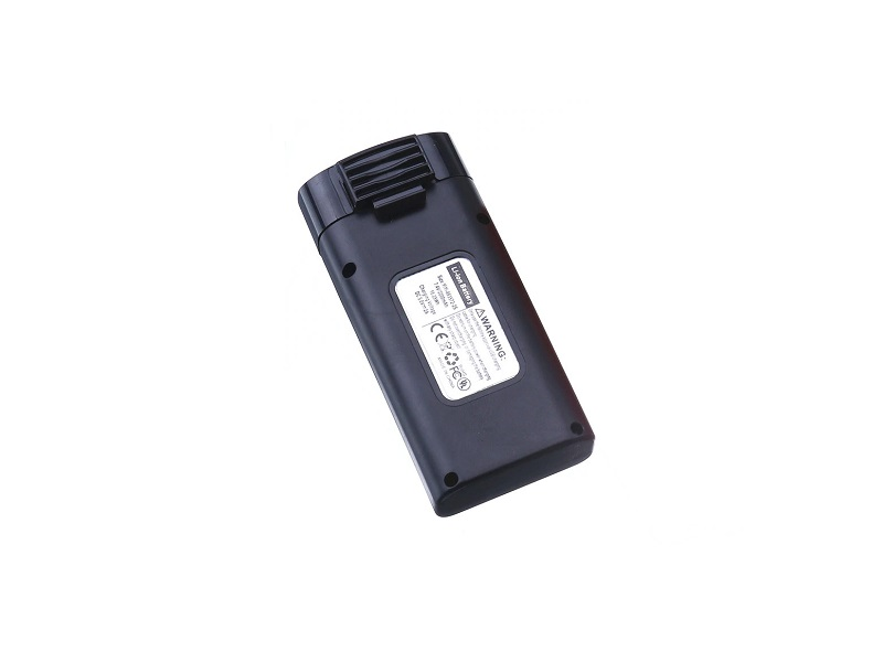 باتری کوادکوپتر ZLRC SG108
