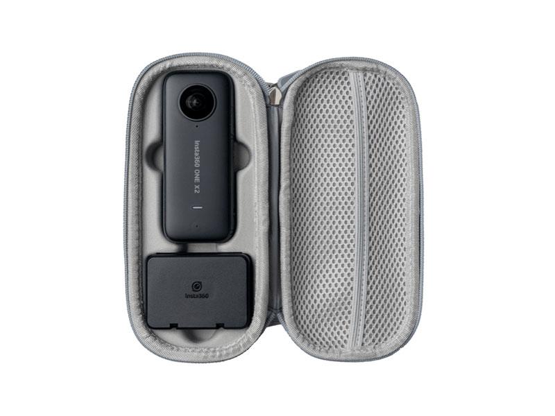 کیف دوربین Insta360 One X2
