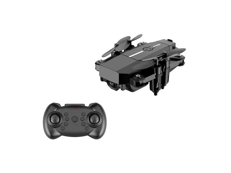 کوادکوپتر ارزان F86 Mini