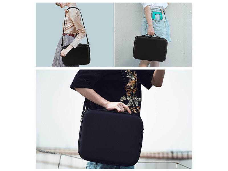 کیف پهپاد DJI Mini 2