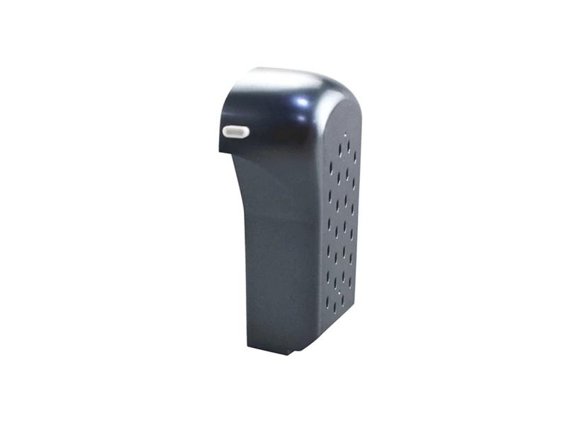 باتری کوادکوپتر سایما Syma W1