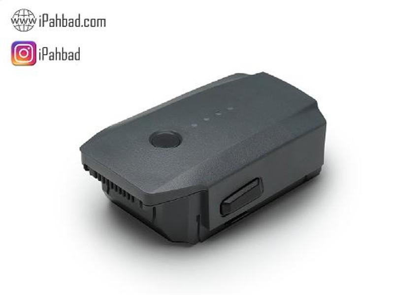 باتری مویک پرو Mavic Pro
