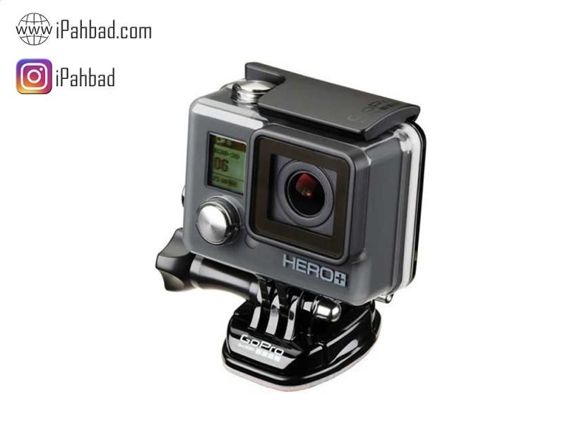 دوربین گوپرو Gopro Hero+LCD