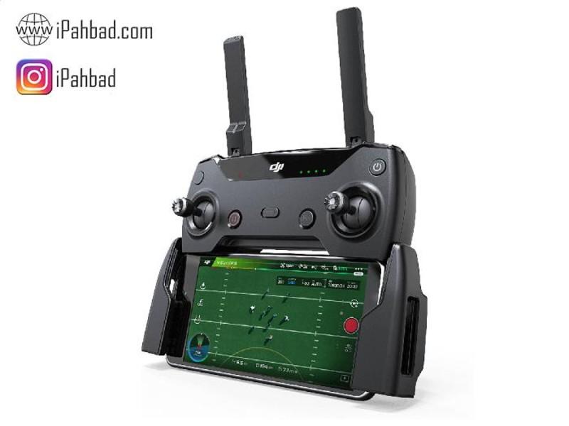 ریموت کنترل اسپارک DJI Spark