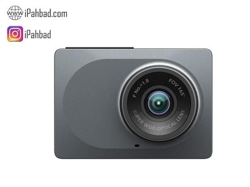 دوربين شياومی مدل Yi Car Camera Recorder