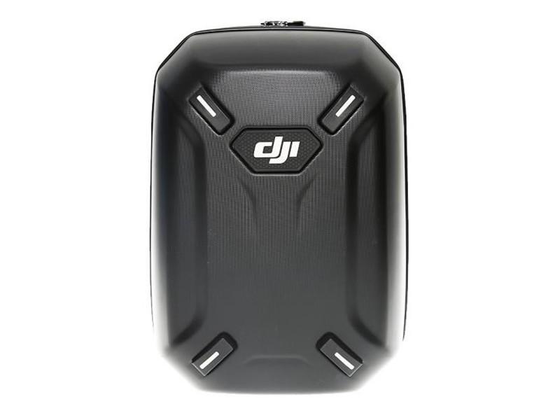 کیف کوله فانتوم DJI Phantom3