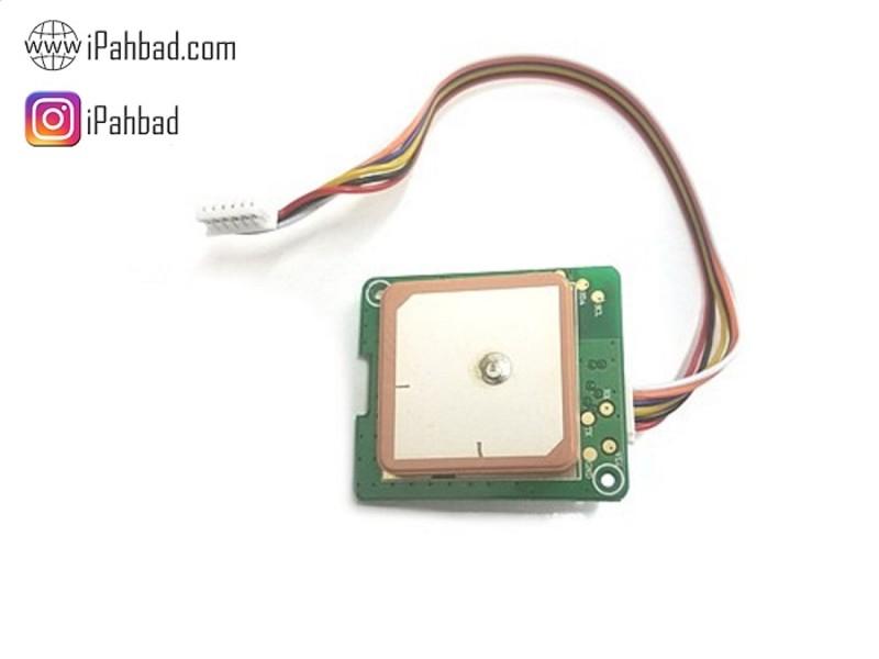 ماژول GPS کوادکوپتر سایما X8Pro