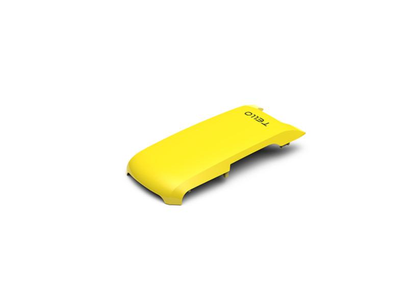 قاب رنگی کوادکوپتر تلو (زرد)