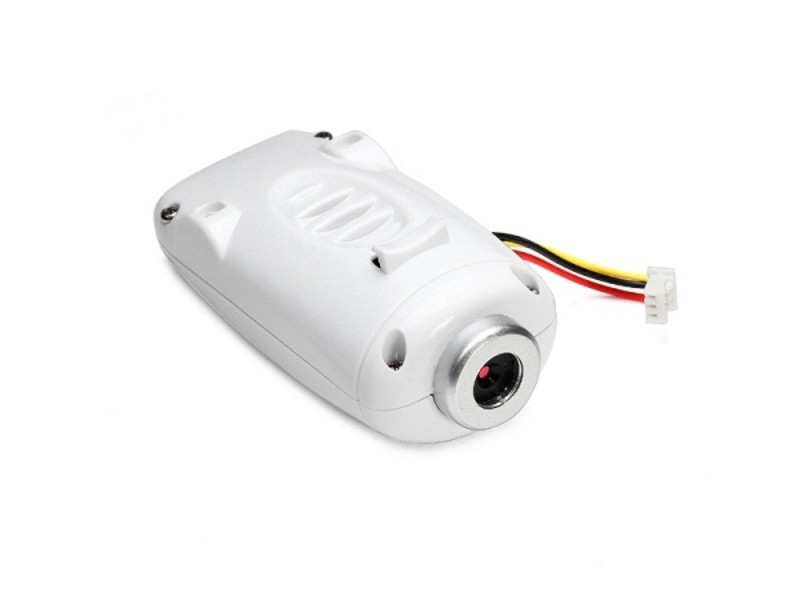 دوربین رم خور کوادکوپتر سایما X5