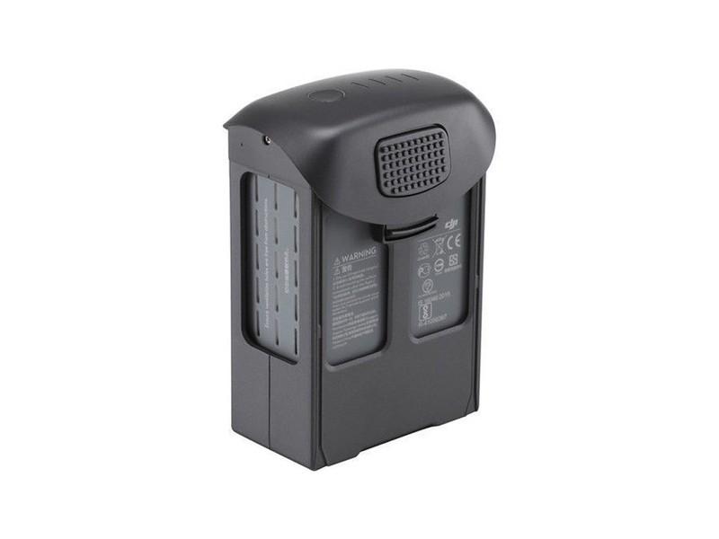 باتری فانتوم 4 پرو DJI Phantom 4 Pro Obisidian Battery