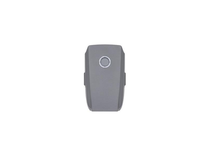 باتری مویک 2 - Mavic 2 Intelligent Flight Battery
