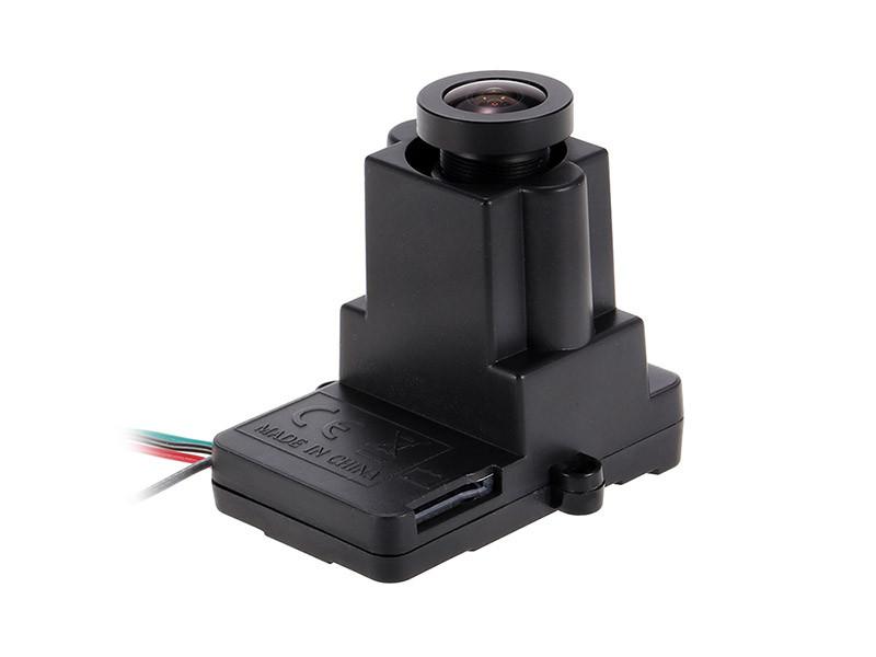 دوربین MJX C4022 مناسب کوادکوپتر Bugs 3
