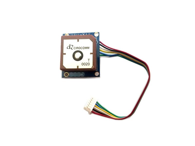کیت GPS کواد کوپتر سایما X25 Pro