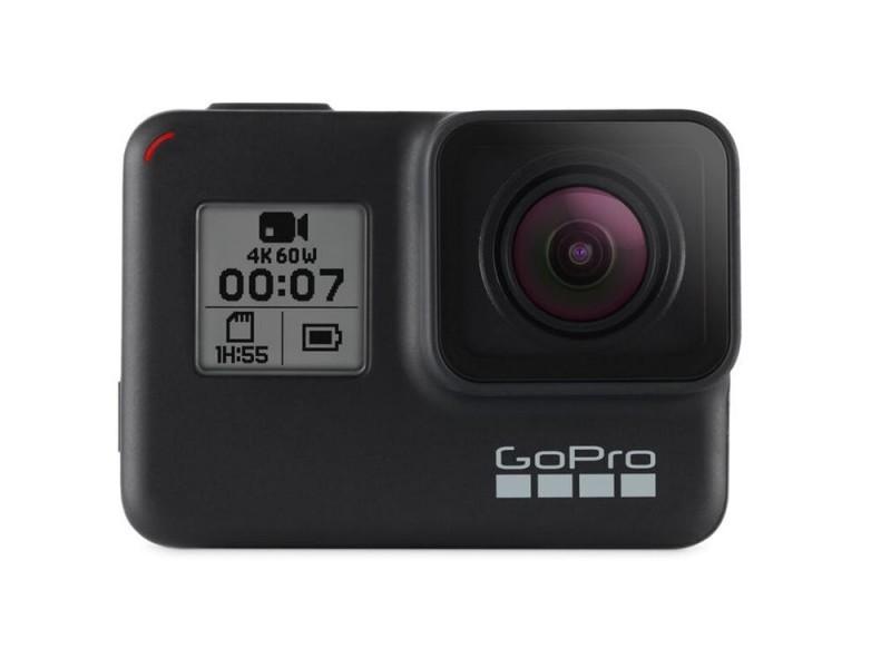 دوربین گوپرو مدل Gopro Hero 7