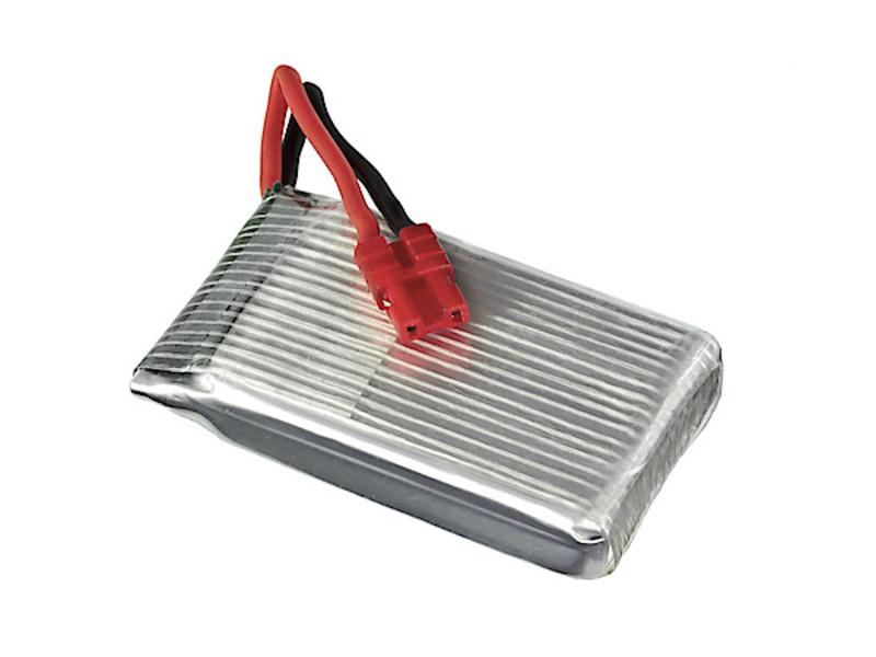 باتری کوادکوپتر مناسب سایما مدل X5UW