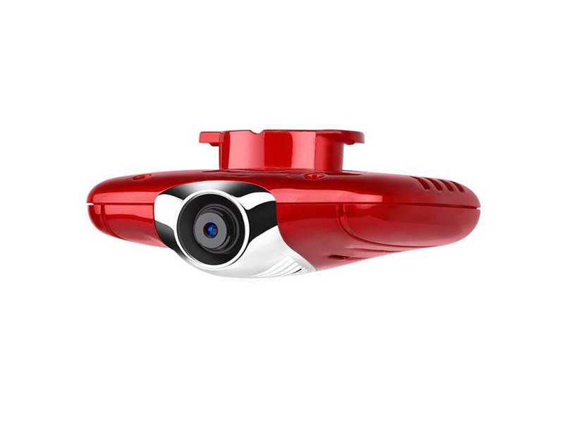 دوربین کوادکوپتر سایما X5UW