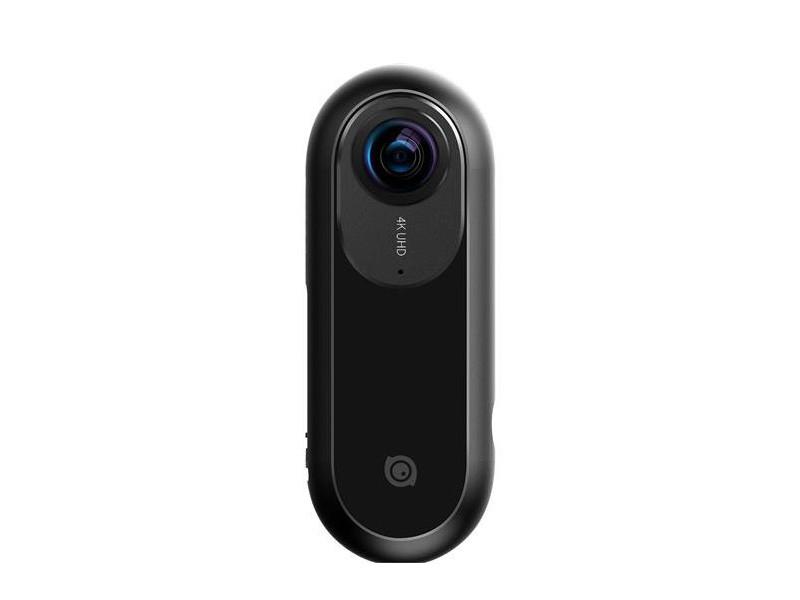 دوربین Insta360 ONE
