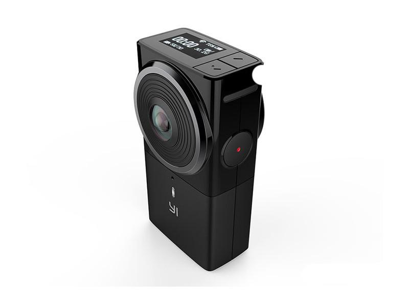 دوربین YI 360-VR XIAOMI