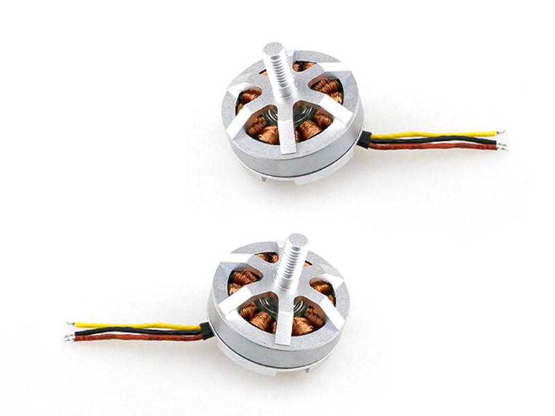 موتور کوادکوپتر باگز ۳ پرو
