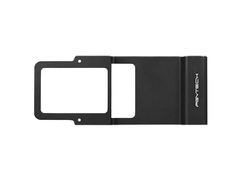آداپتور نصب دوربین گوپرو و اوزمو اکشن برای اوزمو موبایل