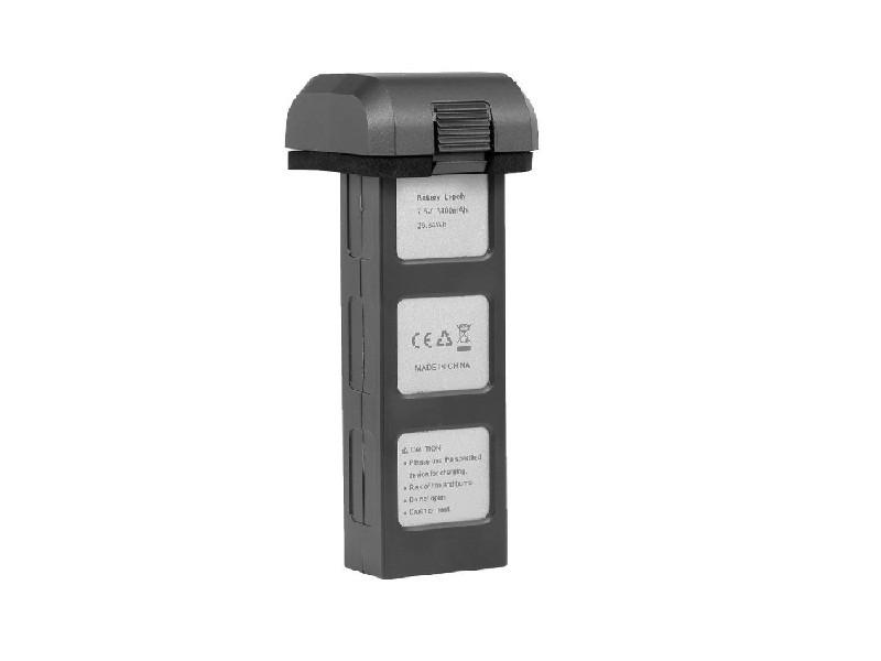 باتری کوادکوپتر باگز ۴ - Bugs 4W