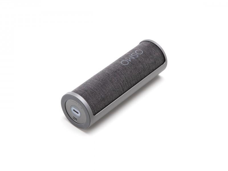 کیس شارژ اوزمو پاکت - Osmo Pocket Charging Case