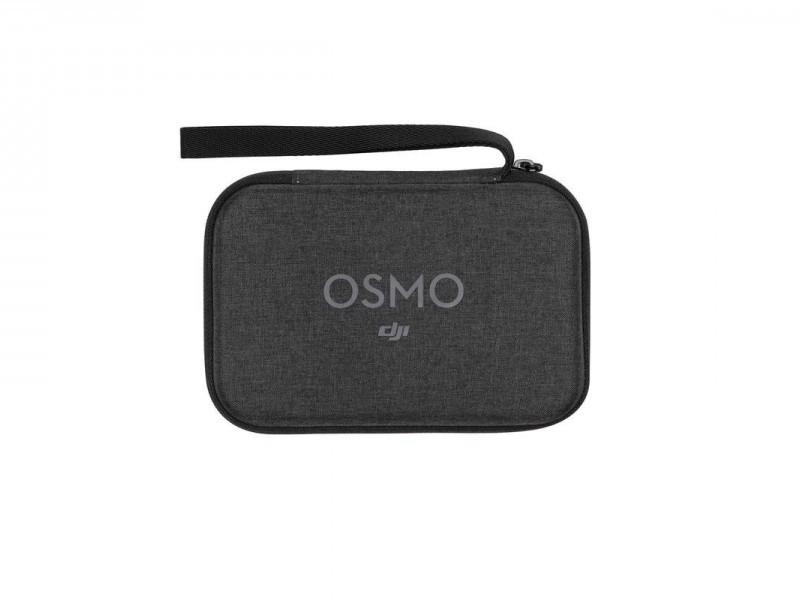 کیف حمل مناسب Osmo Mobile 3