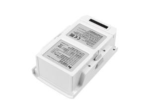 خرید باتری هلی شات شیائومی X8 SE