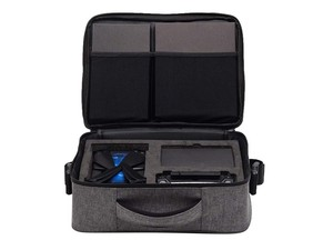 MJX Bugs 4W Carrying Case