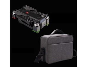 کیف کوادکوپتر Bugs 4W Carrying Bag