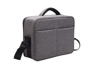 کیف کوادکوپتر باگز ۴ دبلیو - Bugs 4W Carrying Bag