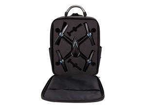 کیف کوادکوپتر باگز ۵ - Bugs 5W Carrying Bag
