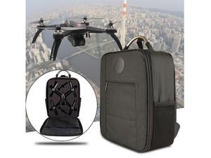 کیف کوادکوپتر Bugs 5W Carrying Bag