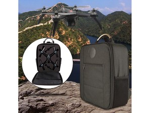 drone bag for bugs 5w