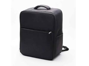 کیف حمل باگز ۳ پرو