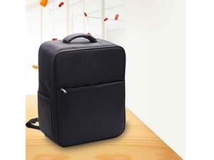کیف Bugs 3 PRO